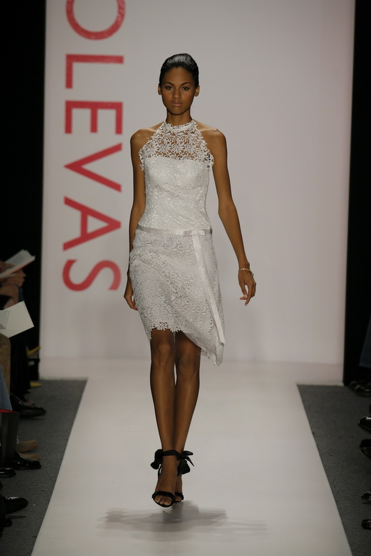 Vlassis Holevas Collection