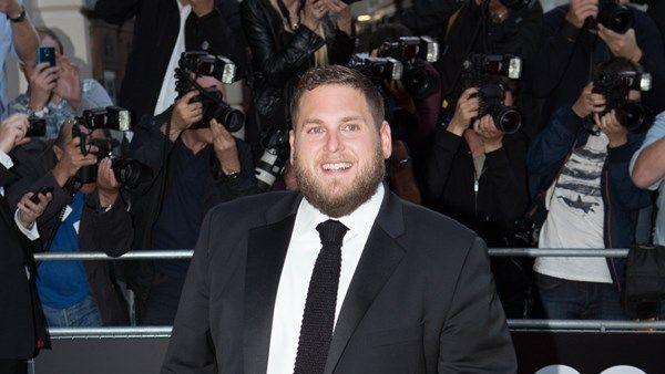 Jonah Hill's Brother Jordan Feldstein Dies At Age 40