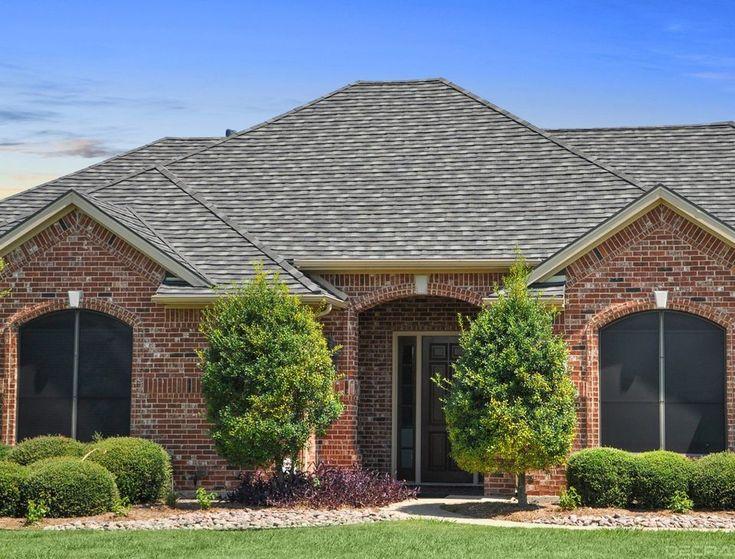 Decra metal roofing shingle xd vs asphalt shingles roof