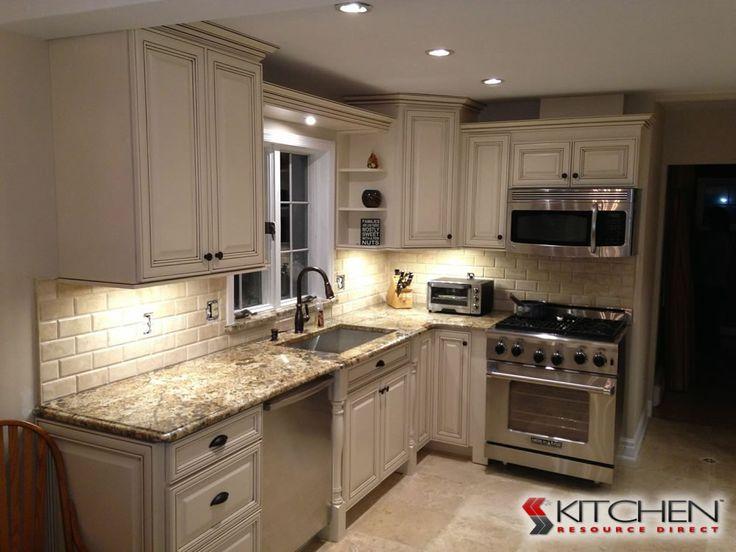 25+ Best Ideas About Discount Kitchen Cabinets On Pinterest