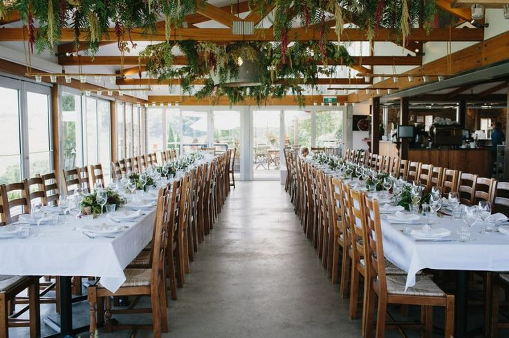 Autumn weddng at Cupitt's Winery Ulladulla / Photography by Jimmy Raper