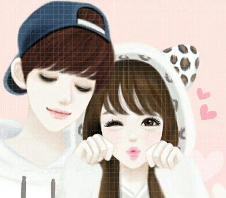 25 Gambar Kartun Love You Pin Oleh Honggam Di Hg Pasangan Animasi Cinta Dan Download Gambar Love Cantik Dan Romantis Downloa Kartun Gambar Kartun Gambar
