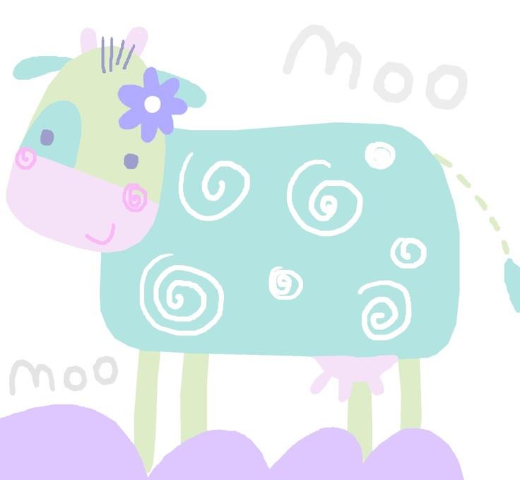 Jayne Schofield Illustration and Design: moo...