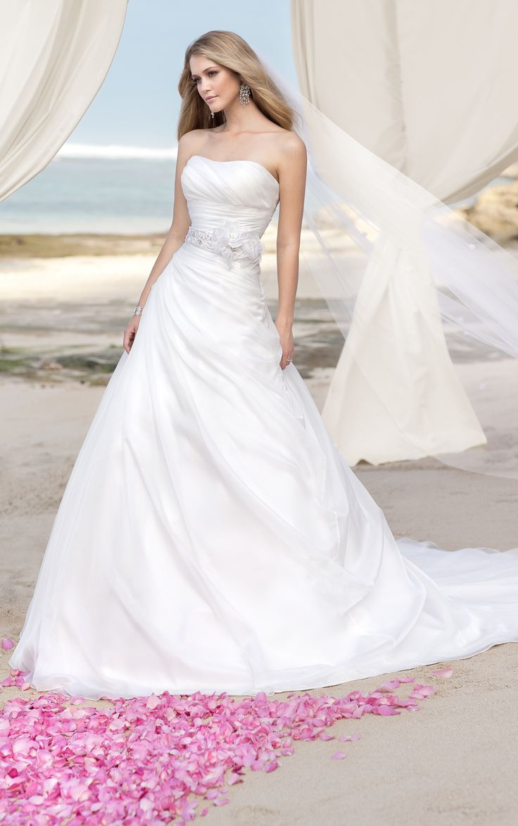 44 best Stella York Bridal - CC\'s Tampa images on Pinterest   Gown ...