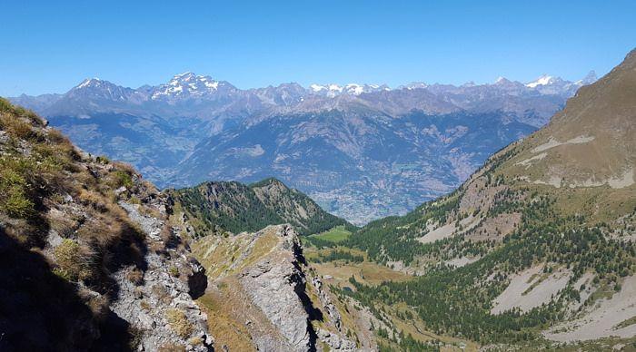 Pila, Valle d'Aosta - Artravelling