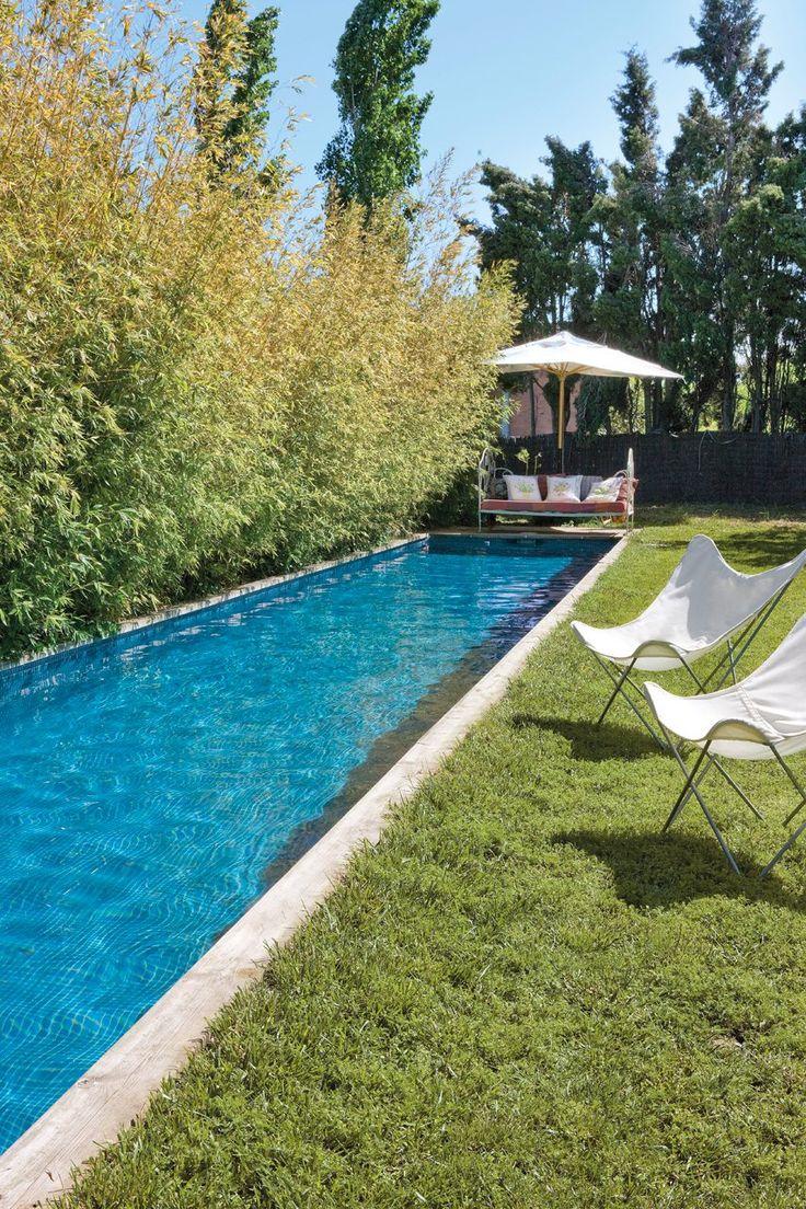 más de 25 ideas increíbles sobre sillas de piscina en pinterest