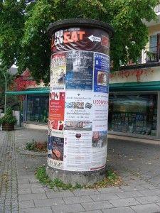 Gdzie dodać skuteczne ogłoszenia w Opolu? - Sprzedaż i wymiana gier na konsole - Opole
