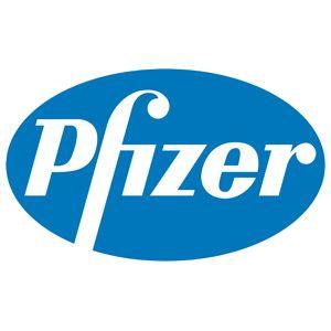 #Pfizer
