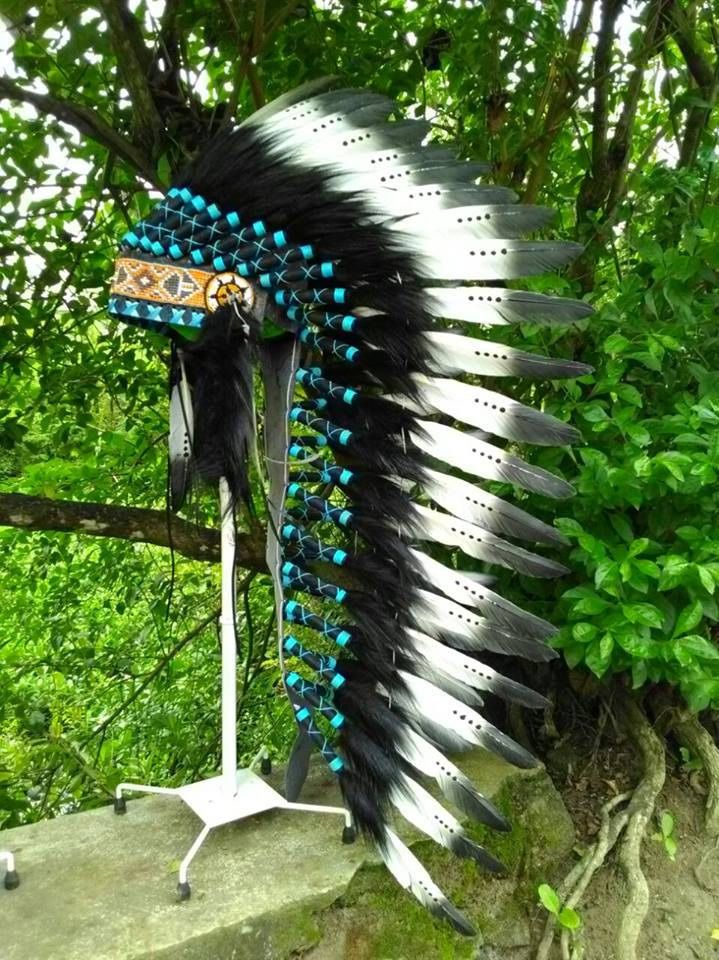 68 best indian headdress images on pinterest cowls hair style and headdress. Black Bedroom Furniture Sets. Home Design Ideas