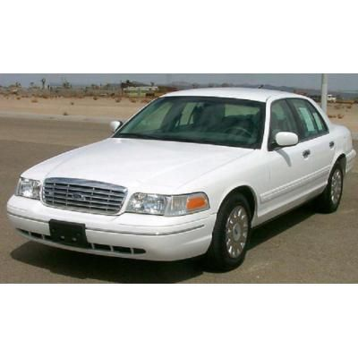 Used 1992 Ford Crown Victoria for Sale ($6,835) at Pensacola, FL http://saintpetersburg.anunico.us/ad/cars/used_1992_ford_crown_victoria_for_sale_6_835_at_pensacola_fl-8369712.html