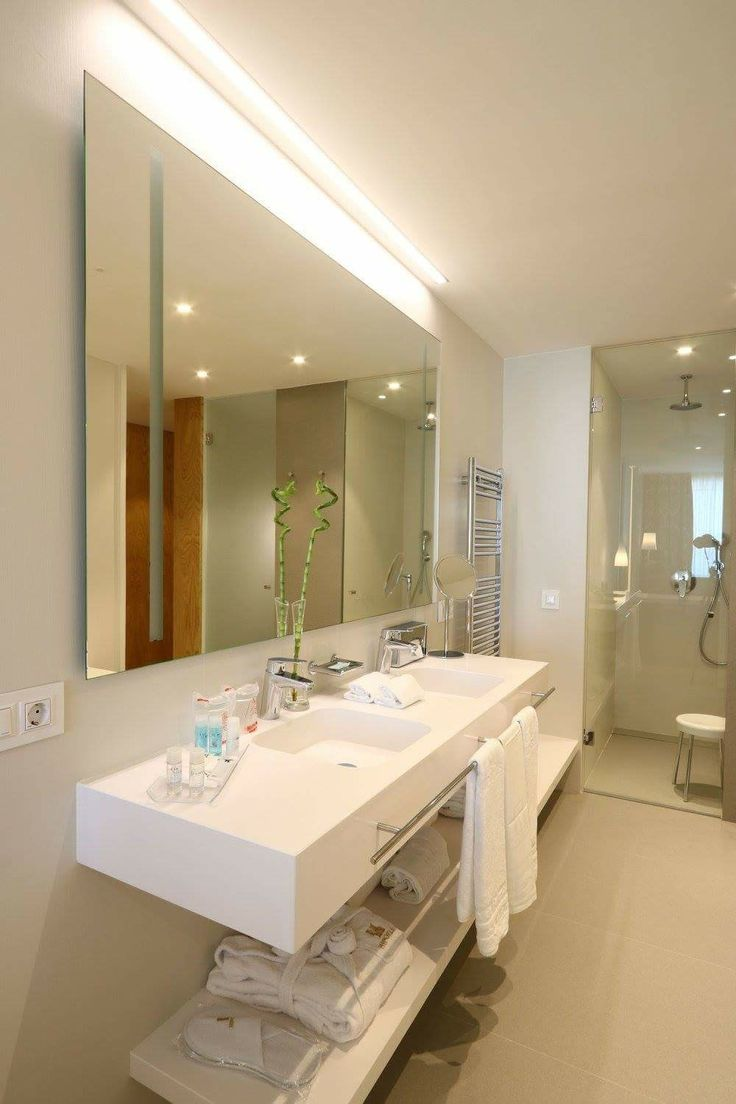 silestone bathroom countertops. Exclusive Silestone Blanco Zeus Wash Basins And Counters Give Luxury To The Hipotels Gran Playa De Palma´ S Suite Bathrooms. Is There A Place Your Bathroom Countertops T