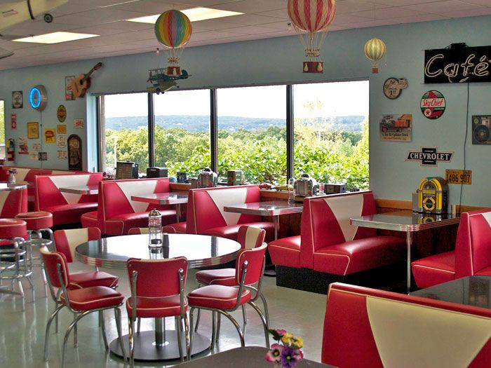 office cafeteria design enchanting model paint. cafeteria design designed to look like a 50u0027s style diner i the bright colors but not so retro quitau0027s cafe pinterest office enchanting model paint n