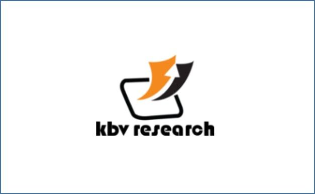 Europe Clot Management Devices Market is expected to register a CAGR of 4.1% during the forecast period (2016 – 2022) – KBV Research - https://kbvresearch.com/news/europe-clot-management-devices-market-is-expected-to-register-a-cagr-of-4-1-during-the-forecast-period-2016-2022-kbv-research/
