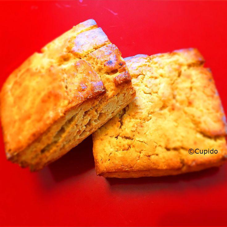 Rice Flour Scone with Sake-Kasu_1_©Cupido
