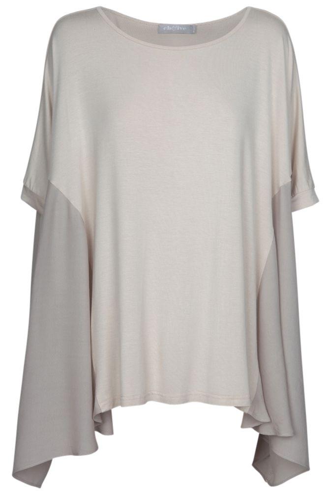 eb&ive summer 15 - Padre T Shirt #ebandivelifestyle #fashion #style #summer #clothing #australia #lifestyle #accessories
