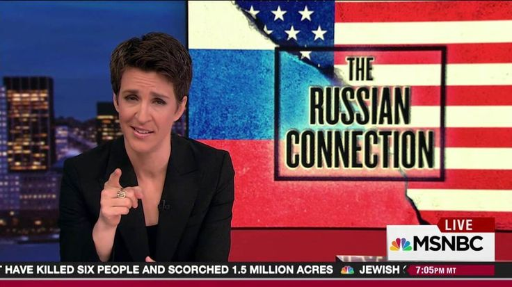 """Truth closer on Trump camp pro-Russia influence on GOP platform. You can see our """"Liar In Chief"""" and Manafort lie through their teeth yet again....."""
