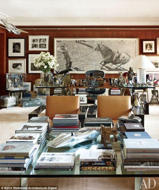235 best Ralph Home images on Pinterest Ralph lauren, Bedrooms - art deco mobel ralph lauren home