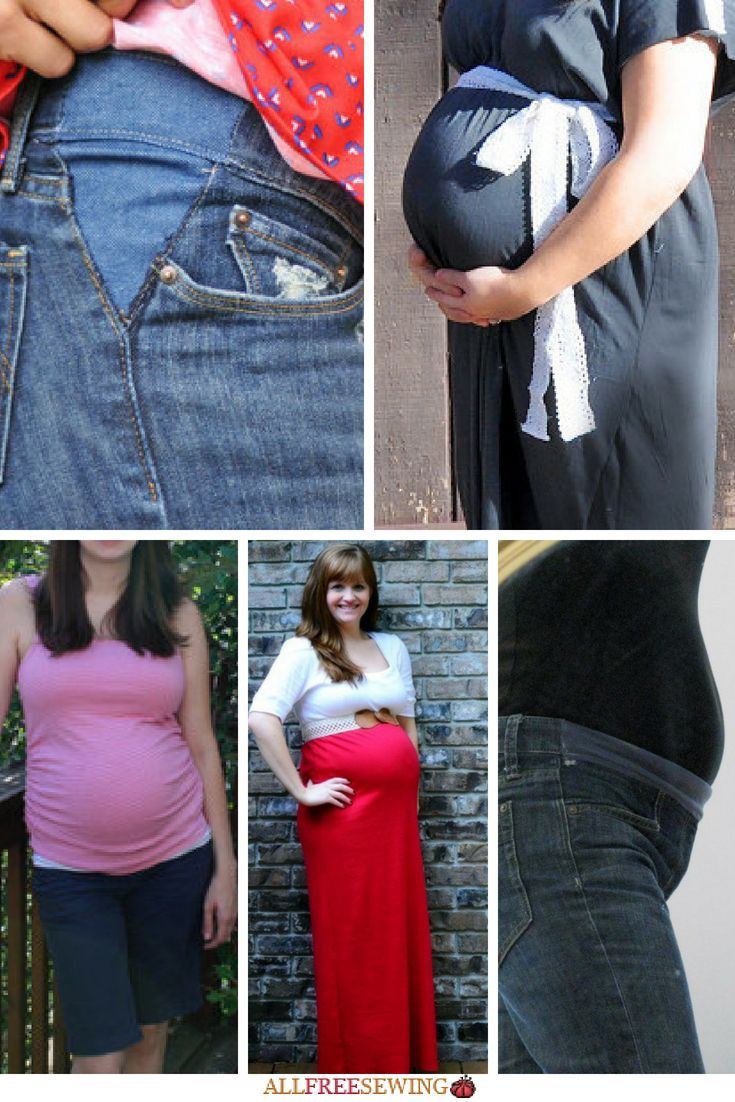 sew maternity clothes: 23 maternity style ideas | تفصيل | pinterest