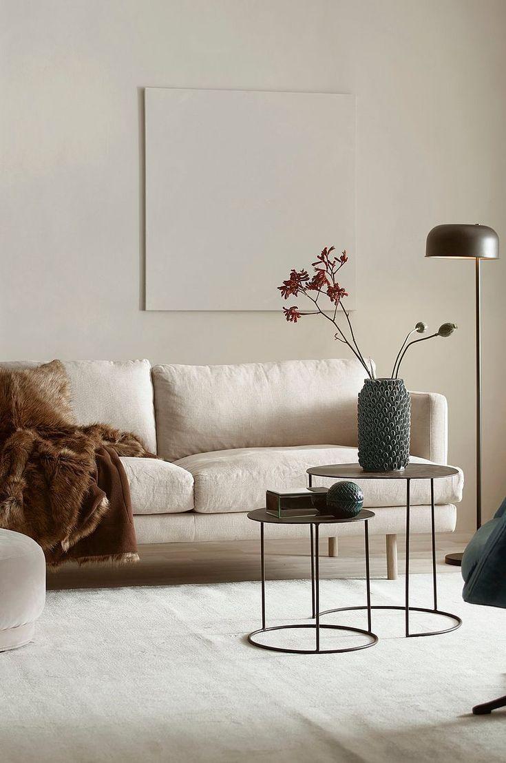 Interior Design Ideen und Inspiration für die Einrichtung von ...