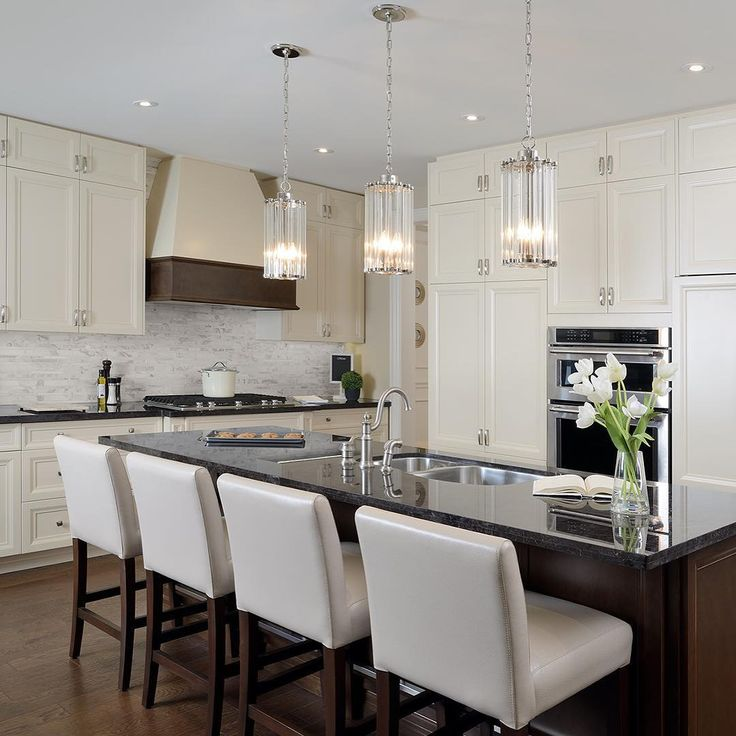 Beautiful Khl.ca This Kitchen Design Will Stand The Test Of Time. I Canu0027