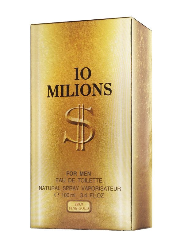ladys.ro parfumuri-barbati-parfumuri-lux-c-12_48_98.html?affId=MVwX2dFj&page=1&sort=1d