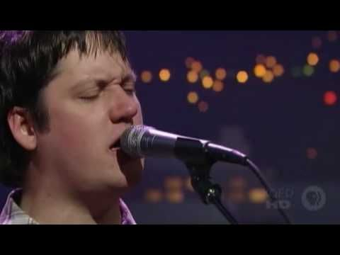 Modest Mouse - Float On (Live) (+playlist)