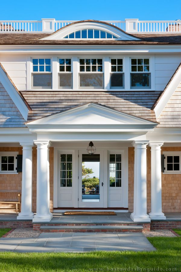 Architecture Design Ltd Chatham 81 best shingle style homes images on pinterest | shingle style