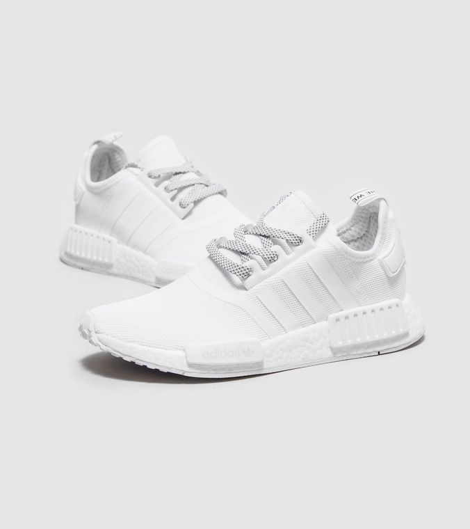 6ab2e3359 where can i buy billig adidas zx 700 kvinners rød b373b d11dd