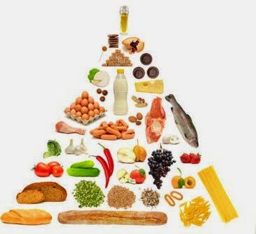 la santé pour tous : Maigrir sans régime grâce à 24 changements