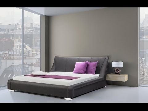 super king size bed bergerac super kingsize bed with storage graphite grey medium size of bed framessuper king size mattress super king size bed with