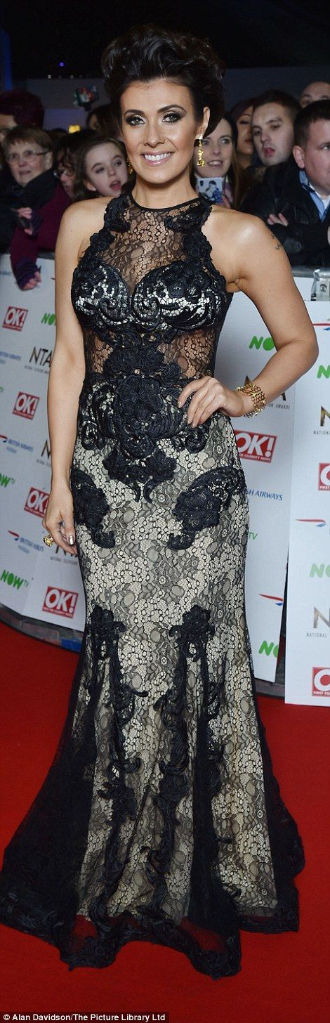 Awesome Red Carpet Fashion Award for worst dressed goes to: Georgie Porter and Lydia Bright Check more at https://24myshop.tk/my-desires/red-carpet-fashion-award-for-worst-dressed-goes-to-georgie-porter-and-lydia-bright-9/