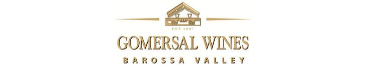 Gomersal Wines | Barossa Valley | South Australia