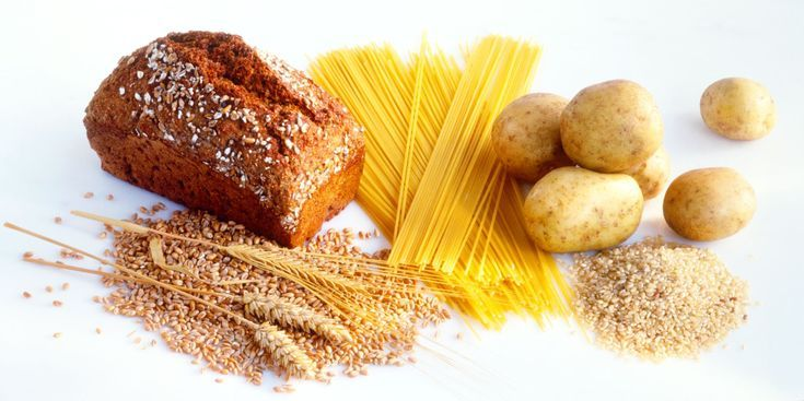 What You Need to Know About Carbohydrates if You Have Diabetes?