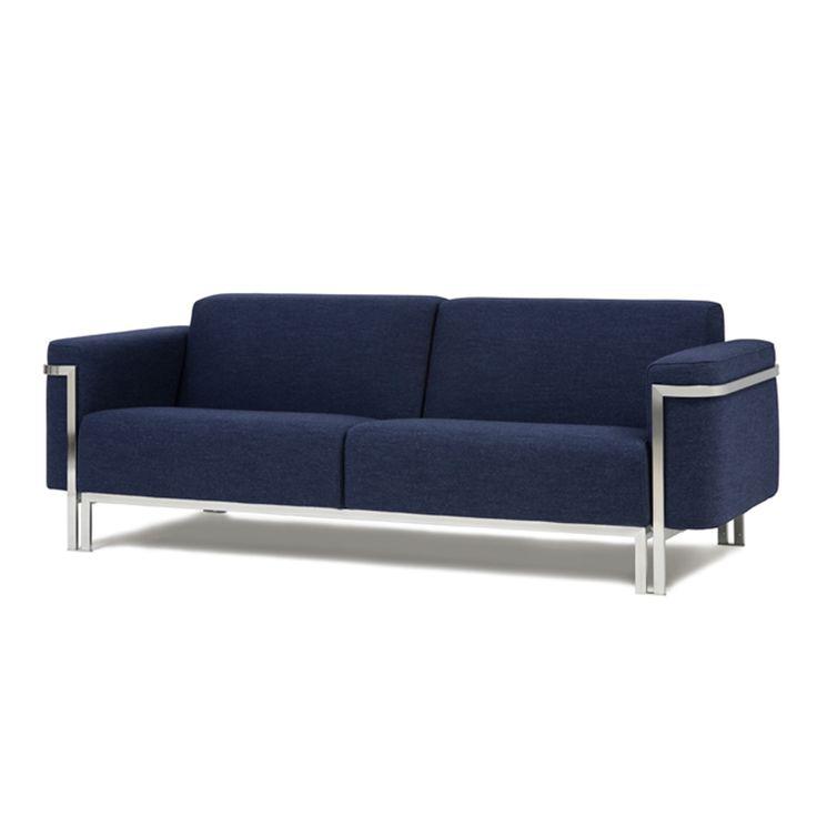 Meer dan 1000 idee n over kamergenoot op pinterest for Furniture bank seattle