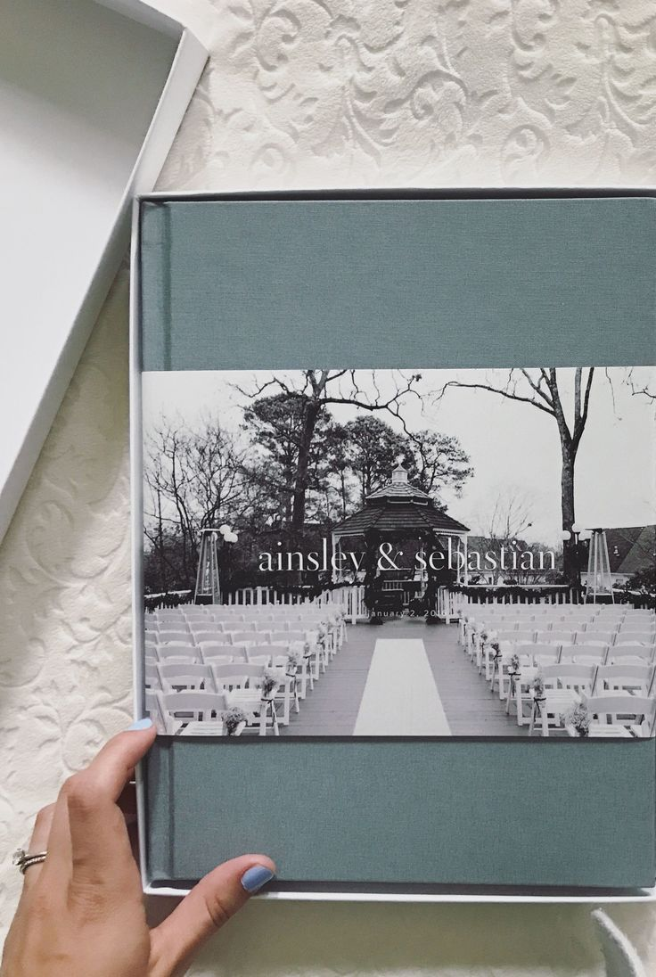 Create a Hardcover Photo Book from @artifactuprsng. With the ability to add up to 200 photos, it has the abili@ainsleywb