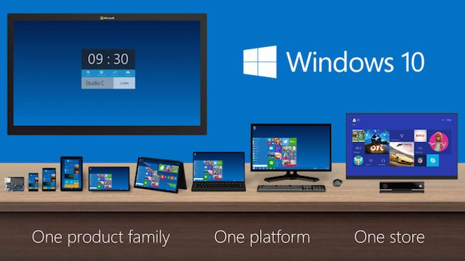 Microsoft adoptará la reciente revisión de emojis en Windows 10 - http://www.esmandau.com/171996/microsoft-adoptara-la-reciente-revision-de-emojis-en-windows-10/#pinterest