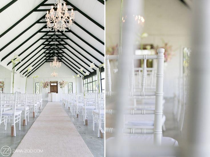 Brett & Patricia's Wedding 2015  Brenaissance  Photos: ZaraZoo  Coordinators: Bonton