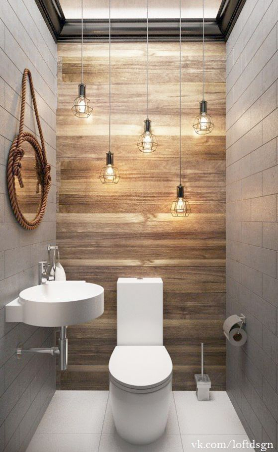 Bathroom Ideas Storage underneath Bathroom Tile Job Cost till Bathroom Faucets L…