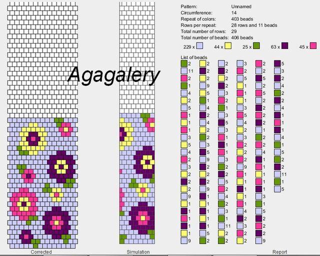 28fb48181b99321d960435c4a3a44546.jpg 640×512 piksel