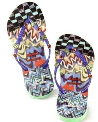 Havaianas 50th anniversary!: Style Avail, Different Styles