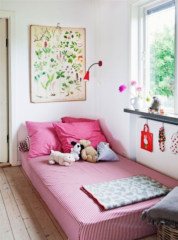 color schemes for toddler bedrooms blogs workanyware co uk u2022 rh blogs workanyware co uk