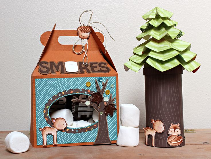 Pazzle Craft Room: 18 Best Pazzles Images On Pinterest