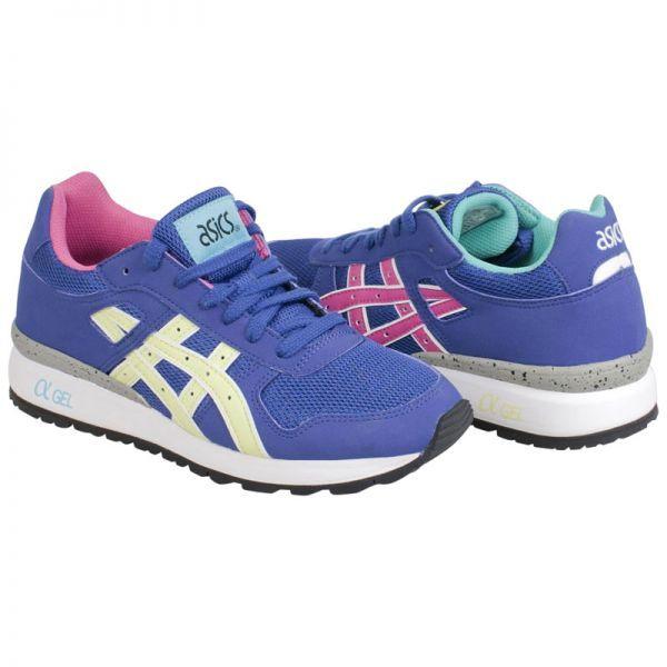 ASICS GT-II Women's Running Sneaker