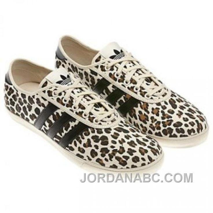 http://www.jordanabc.com/jeremy-scott-adidas-leopard-shoes-j61097-for-sale.html JEREMY SCOTT ADIDAS LEOPARD SHOES J61097 FOR SALE Only $104.00 , Free Shipping!