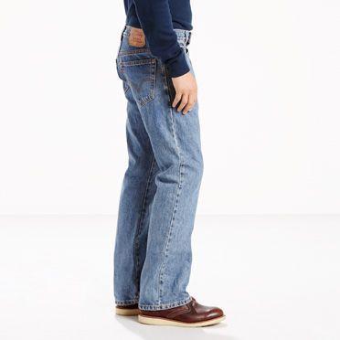 Levi's 517 Boot Cut Jeans - Men's 32x30