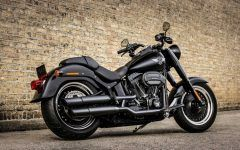 Fresh Harley Davidson Knucklehead 2017 Wallpaper