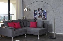 http://www.star-interior-design.com/ILLUMINAZIONE/da-Terra-Piantane/1559-Lampada-PIANTANA-ad-ARCO-Satinata-regolabile-170-210.html
