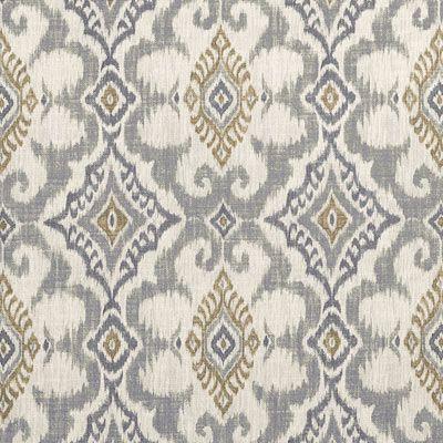 Covington Kantha Granite Fabric | OnlineFabricStore.net