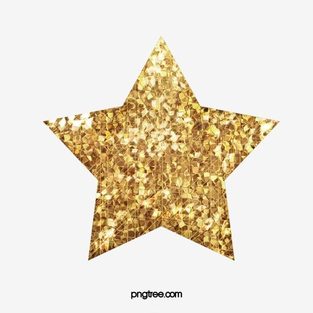 Star Star Clipart Gold Stars Five Pointed Star Png Transparent Clipart Image And Psd File For Free Download Gold Stars Star Clipart Clip Art