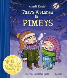 http://kirjasto.kuopio.fi/covers/max_140x140/1dc6056b-280e-40d0-ac2b-a29300b6cb05.png